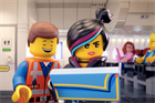 Lego launches multi-market PR agency review