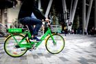 Lime appoints UK agencies for PR and e-scooters briefs