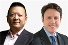 Edelman names Kehoe as new APAC lead after Lin resigns