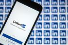 Why CEOs use LinkedIn during crises