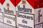 BCW extends work with tobacco giant in potential conflict with pharma clients