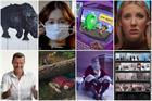A dozen standout campaigns about mental health