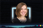 40 Under 40 2020 | Meredith Katz, BCW, 35