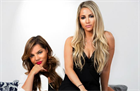 NYC celebrity and brand PR firm expands its operations to the Middle East