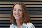 National Grid hires head of corporate affairs
