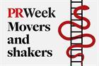 Movers & Shakers: BCW, Interpublic, Subway, Blurred, Hanover, 3 Monkeys Zeno and more