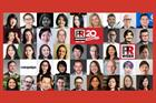 Jury members announced for PR Awards Asia
