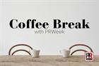 Coffee Break with Xerox's Anne Marie Squeo