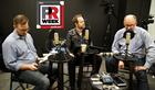 The PR Week 10.25.2018: Adam Ritchie