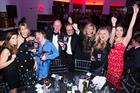 In Pictures: PRWeek Global Awards 2018