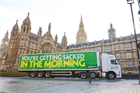 General election 2015: Brands piggyback on election day hype