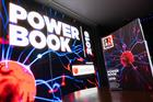 In Pictures: PRWeek UK Power Book 2019 launch