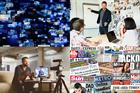 PRWeek UK Top 150: Media relations and content production are highest priority investment areas
