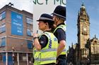 PRWeek UK Top 150: Public Sector comms rankings 2018