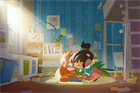 Iceland's Rang-tan campaign delivers 65m views, sales and consideration lift