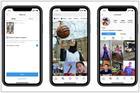Instagram Reels launches in India, Japan, Australia