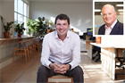 Hume Brophy continues senior hire spree with chair and digital strategy lead