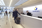 Sanofi adds Well Hello to its agency roster