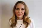 PrettyGreen promotes Sarah Henderson to MD