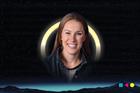 40 Under 40 2020 | Sarah Houseknecht, Foot Locker, 32