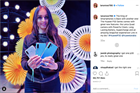 Majority of consumers have unfollowed social media influencers - UAE and Saudi study