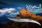 Saudi tourism push earns significant reach but public sceptical