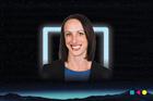 40 Under 40 2020 | Shannon Hooper, ReviveHealth, 36