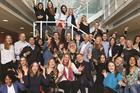 PRWeek UK Awards Winners 2018: Mid-Sized Consultancy of the Year (Gold Award)