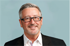 Stuart Smith to depart Ogilvy for in-house CMO role