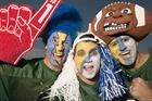 Four Super Bowl trends to watch