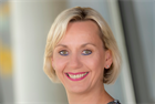 H+K appoints Susanne Marell as Germany CEO