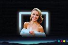40 Under 40 2020 | Taylor Foxman, Parallel, 32