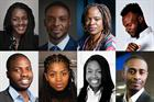 Black Lives Matter and the diversity of British PR: A collective call to action