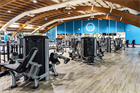 Total Fitness appoints Manchester PR agency to grow brand positioning