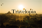 Travelopia hires travel PR specialist to provide strategic comms