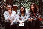 Instinctif trio launch strategic engagement consultancy