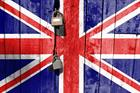 'Lockdown has taken a toll' – How tough restrictions are affecting agencies around the UK
