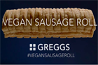 Top of the Month: Greggs rolls over competitors and taps into vegan boom (with help from Piers Morgan)