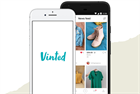 Second-hand fashion platform Vinted hires UK consumer PR agency