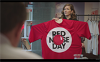 Watch: BBC's W1A holds 'fundraising ideation generation session' in Red Nose Day special
