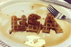 Waffle House Belgian boycott earns restaurant media mentions
