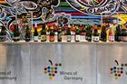 In brief: Phipps extends lucrative 20-year wine brief, Estrella Damm toasts new agency, Boldt hires senior three