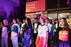 Southeast Asia's largest fashion e-commerce platform appoints Rice