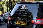 Addison Lee hails new agency after parting ways with Burson Cohn & Wolfe
