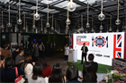 Case Study: How AGA showcased British cooking and its brand in China