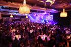 PRWeek UK Awards 2020: Final entry deadline extended