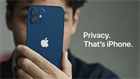 Apple spells it out with new ad for app tracking privacy feature