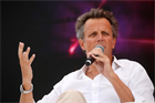 Publicis Q3 revenue falls 2.7% in shock decline amid 'painful' conditions