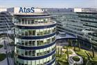 Atos hires agency for expanded brief
