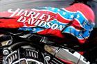 Timeline of a crisis: Harley-Davidson